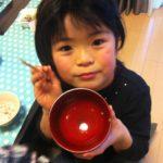 2014春休みの子ども料理教室~ご案内・第四弾 (生駒にて)
